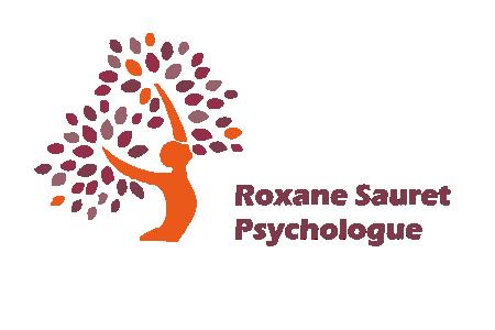 Cabinet Psychologie Roxane Sauret